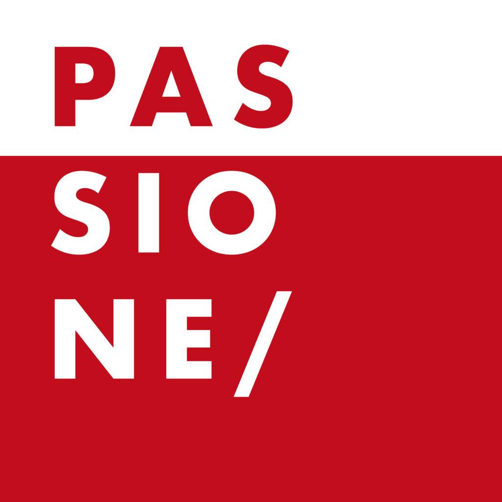 Gabriella Sorrentino design / Passione / Luca Pastore